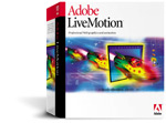 livemotion1_box